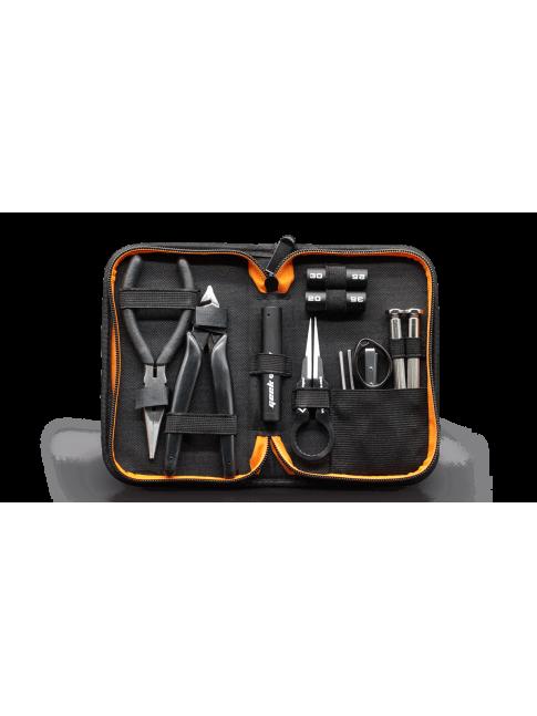 Köp Geekvape Mini Tool Kit i vape shop i Sverige | 7vapes
