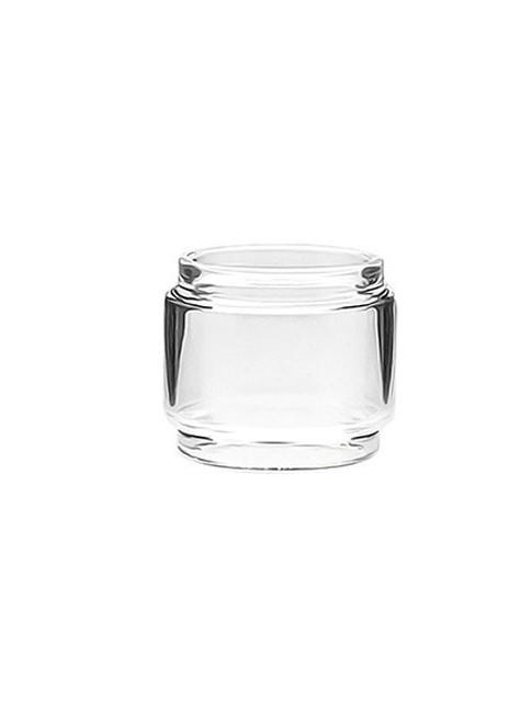 Köp Uwell Valyrian Pyrex Glass Tube 8ml i vape shop i Sverige |