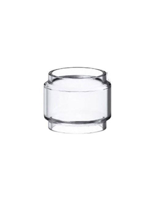 Köp HorizonTech Falcon King Glass Tube 6ml i vape shop i