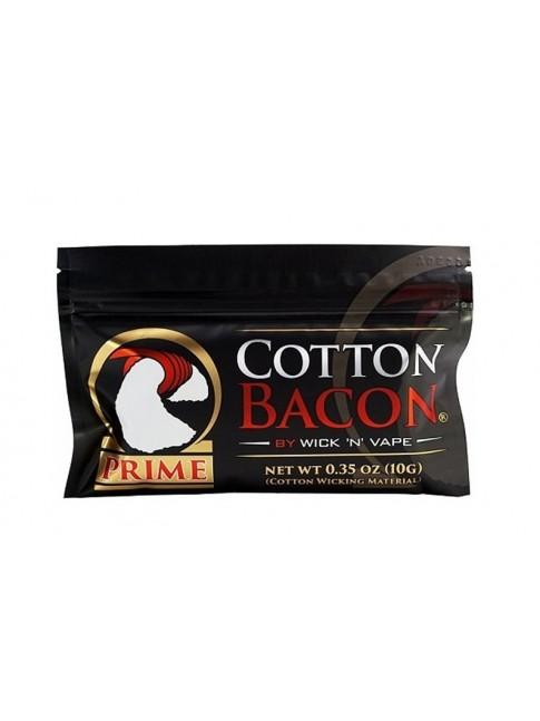 Köp Cotton Bacon Prime i vape shop i Sverige   7vapes