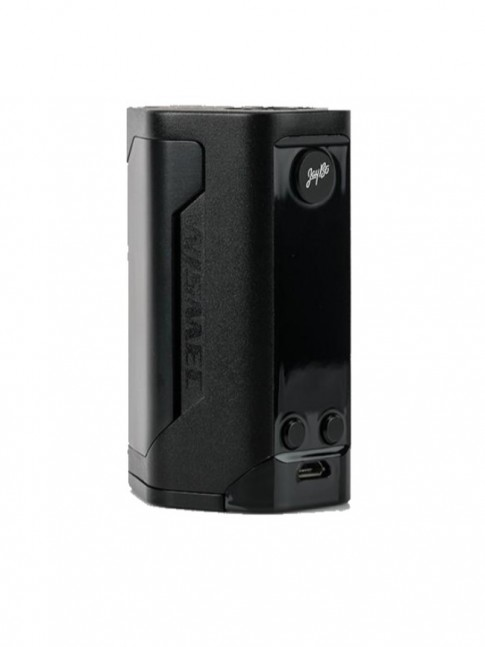Köp Wismec Reuleaux RX GEN3 300W Mod i vape shop i Sverige |
