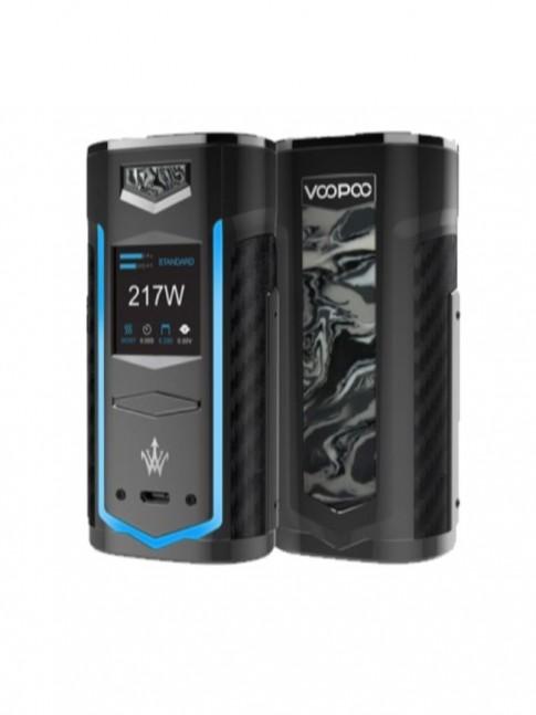 Köp VOOPOO X217 BOX MOD i vape shop i Sverige | 7vapes