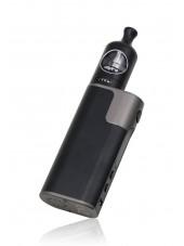 Köp Aspire Zelos 2.0 50W + Nautilus 2S MTL Kit i vape shop i