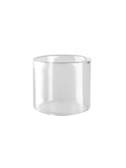 Köp Vandy Vape Berserker MTL RTA Replacement Glass 4.5ml i vape