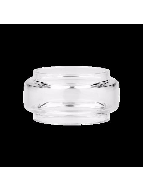 Köp SMOK Stick V9 8.5 ml Replacement Glass i vape shop i