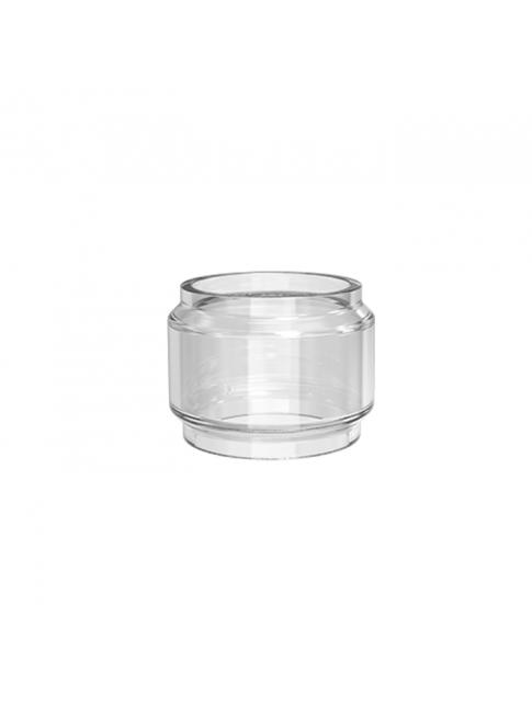 Köp Replacement Glass OBS CUBE X tank/kit i vape shop i Sverige