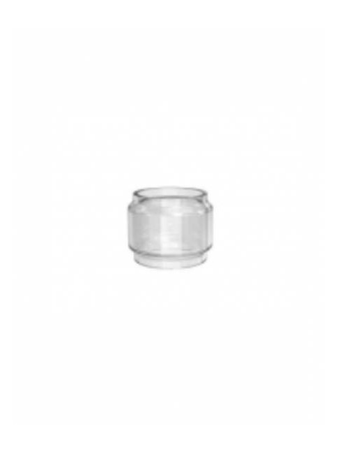 Köp VANDYVAPE KYLIN M RTA Replacement Glass i vape shop i